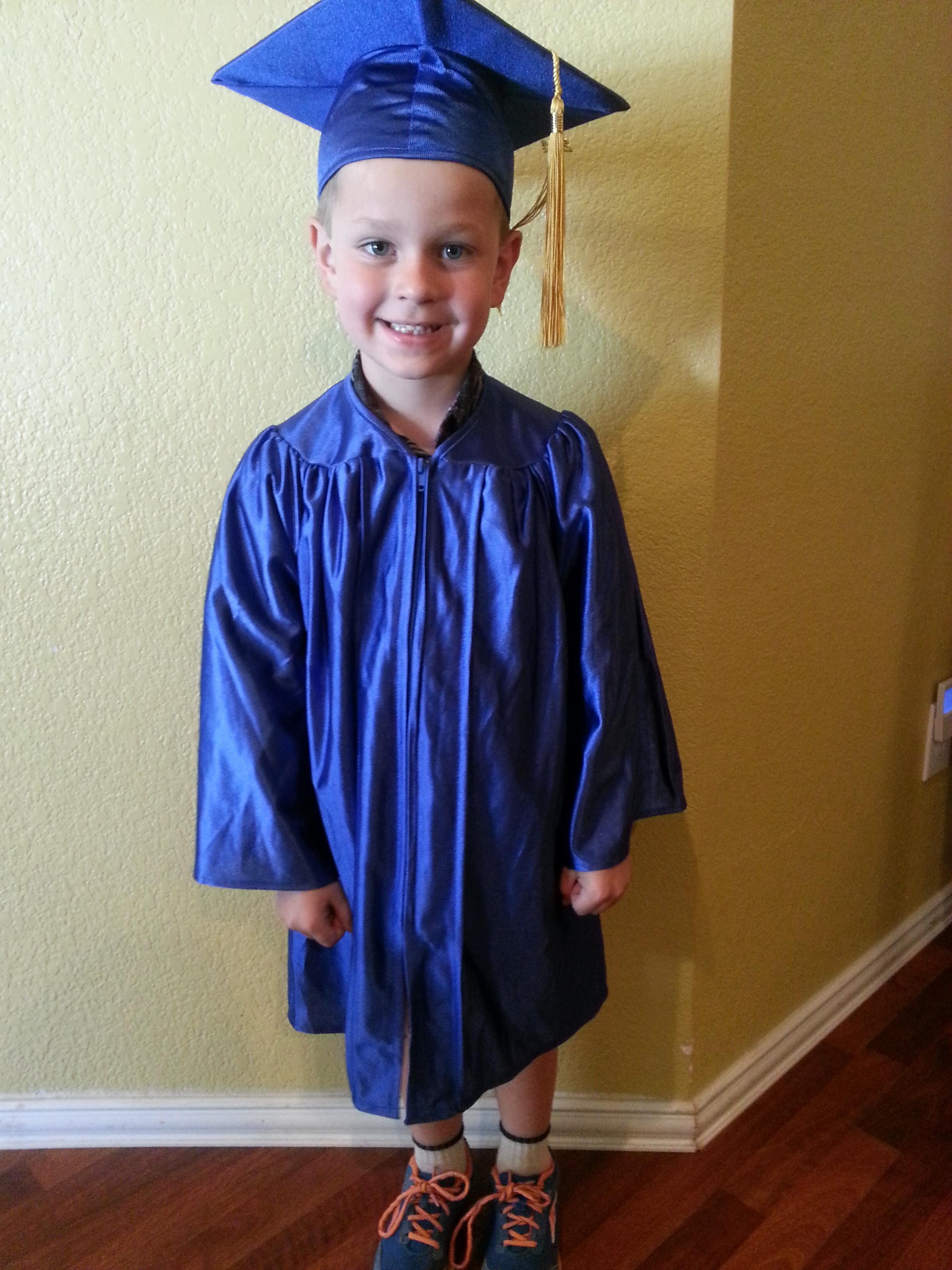 pre k graduation dresses dress images
